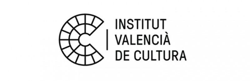 Col·laboració amb IVC per a la compra de nous instruments